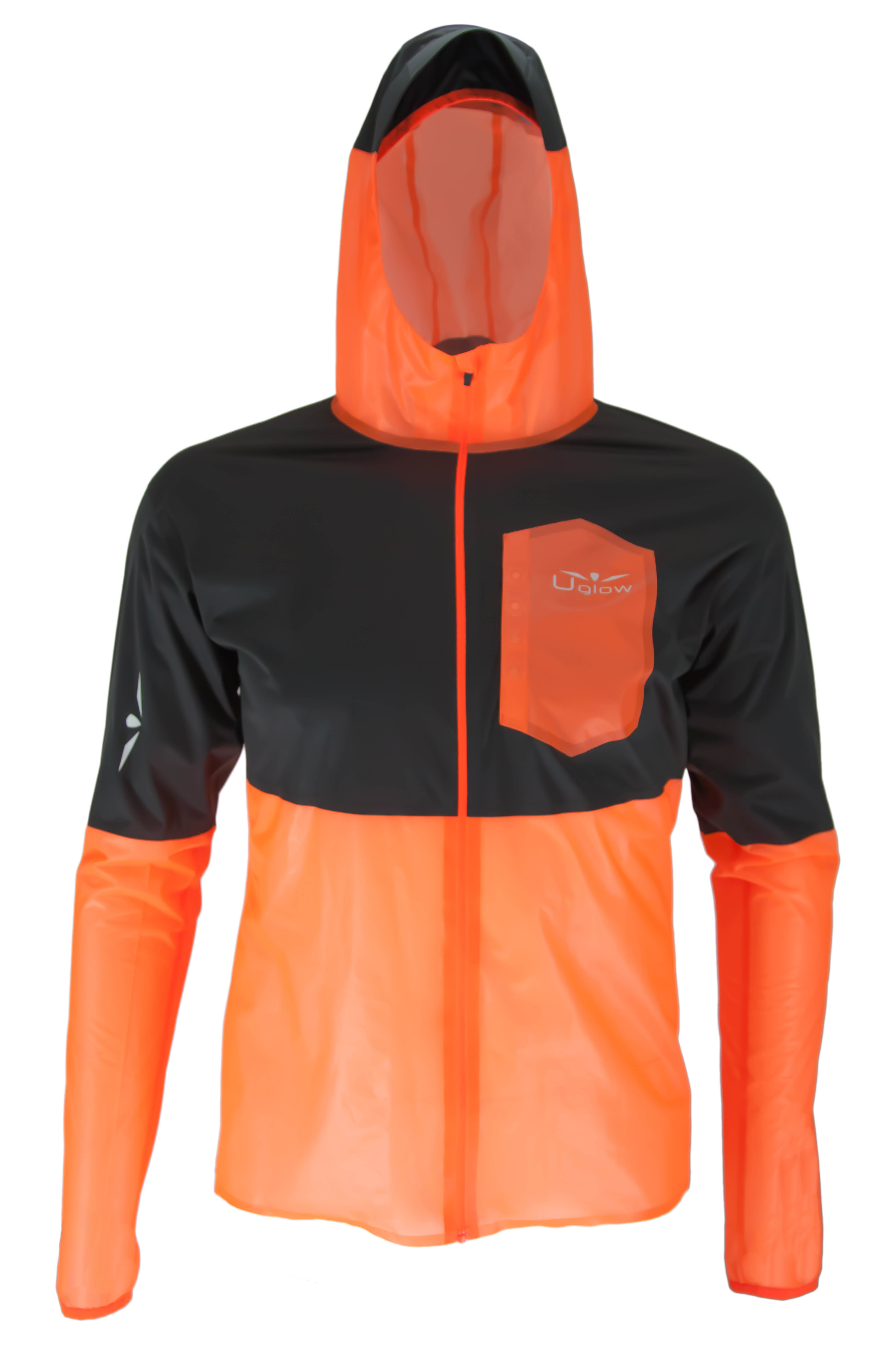 U-RAIN HYBRID FULL DG ORANGE2