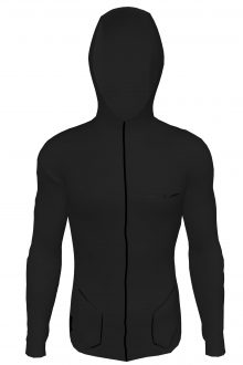 hooded-dg-black