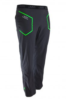 running-pant-dg-green-3