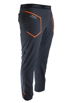 running-pant-dg-orange-2